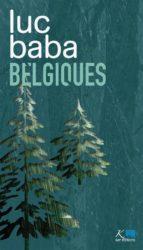 Belgiques (ebook)