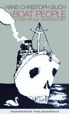 Boat People (ebook)
