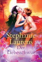 Der Liebesschwur (ebook)