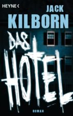 Das Hotel (ebook)