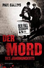 Der Mord des Jahrhunderts (ebook)