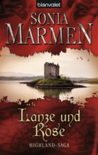 Lanze und Rose (ebook)
