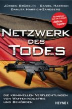 Netzwerk des Todes (ebook)