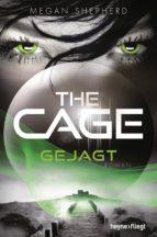 The Cage - Gejagt (ebook)