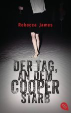 Der Tag, an dem Cooper starb (ebook)