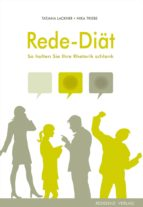 Rede-Diät (ebook)