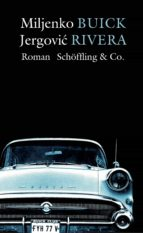 Buick Rivera (ebook)