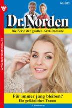DR. NORDEN 681 ? ARZTROMAN