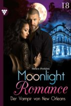 MOONLIGHT ROMANCE 18 ? ROMANTIC THRILLER