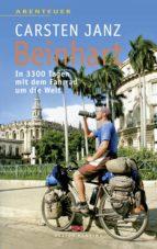 Beinhart (ebook)