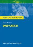 Woyzeck. Königs Erläuterungen (ebook)