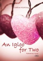 An Igloo for Two (ebook)