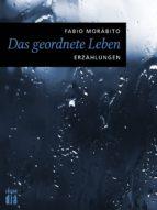 Das geordnete Leben (ebook)