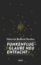 Funkenflug (ebook)