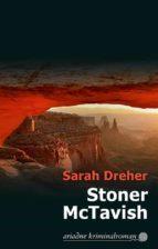 Stoner McTavish (ebook)