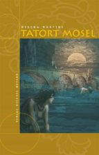 Tatort Mosel (ebook)