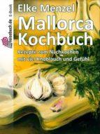 MALLORCA KOCHBUCH