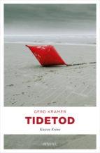 TIDETOD