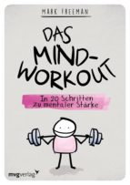 DAS MIND-WORKOUT