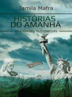 HISTÓRIAS DO AMANHÃ