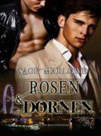 ROSEN & DORNEN