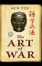 The Art of War (????) (ebook)