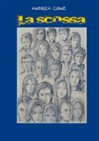 La Scossa (ebook)