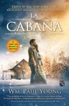 La cabaña (Edición película) (ebook)