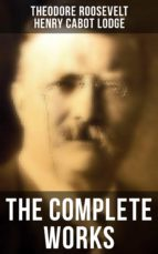 The Complete Works (ebook)