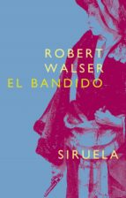 El bandido (ebook)