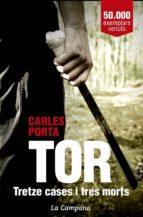Tor (ebook)