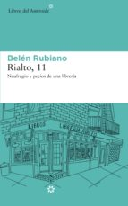 RIALTO, 11