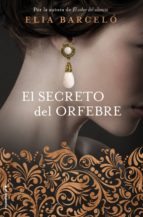 El secreto del orfebre (ebook)