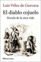 El diablo cojuelo (ebook)