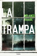La trampa (ebook)