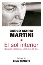 EL SOL INTERIOR (ebook)