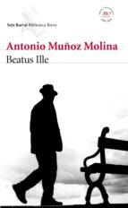 Beatus Ille (ebook)