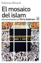 EL MOSAICO EL ISLAM