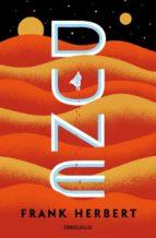 Dune (Dune 1) (ebook)