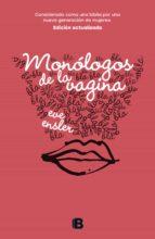 Monólogos de la vagina (ebook)