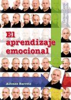 El aprendizaje emocional
