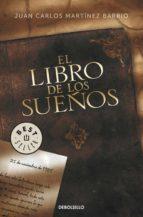 El libro de los sueños (ebook)