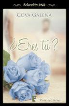 ¿Eres tú? (ebook)