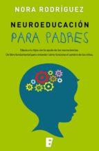 Neuroeducación para padres (ebook)