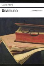 Diario íntimo (ebook)