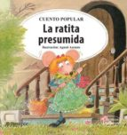 La ratita presumida (ebook)