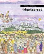 Petita història de Montserrat (ebook)