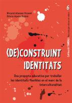 (De)construint identitats (ebook)