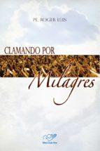 Clamando por Milagres (ebook)