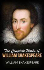 The Complete Works of William Shakespeare (ebook)